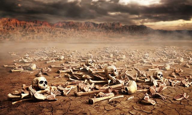 valley_of_dry_bones_
